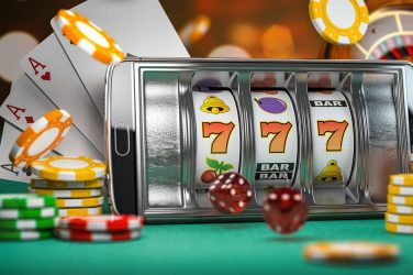 live-casino-mobile-gaming-software