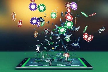 online-casinos-play